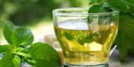 9 Melhores (e Pouco Conhecidos) Tratamentos Naturais para Gordura no Fígado