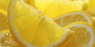 Corte um limão e coloque no seu quarto antes de dormir - Veja o porquê