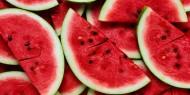 Sabes o que acontece ao teu corpo se comeres melancia regularmente?
