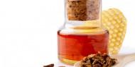 Própolis diminui crises de rinite, melhora colesterol, dá imunidade e tem mais 7 benefícios
